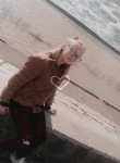 Ekaterina, 18  , Tomsk