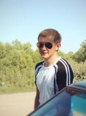 Aleksey, 26, Russia, Bogoroditsk
