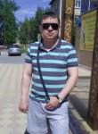 Aleksandr, 37  , Gubakha