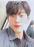 Hee seok, 25  , Daejeon