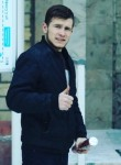 Stanislav, 23  , Temirtau