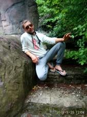 Svyatoy, 33, Russia, Krasnodar
