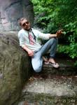 Svyatoy, 33, Krasnodar