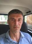 Vitaliy, 43  , Shakhty