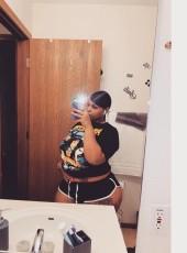 MarneeMoo, 25, United States of America, Florissant
