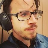 Lorenzo, 29  , Marbach am Neckar