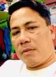 Janzen, 45  , Quiapo