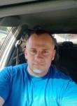 Vlad, 38  , Snovsk