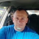 Vlad, 37  , Snovsk