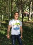 Valekh , 35  , Lankaran