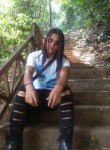 surendra chaud, 25  , Ipoh