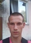 Sergey, 22  , Pogranichnyy