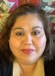 Verónicas , 45  , San Jose