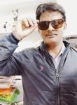 Ganesh Lal Sutha, 39  , Udaipur (Rajasthan)