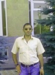 Avet, 42  , Glazov