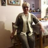 Tatyana, 65  , Xylokastro