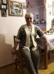Tatyana, 65, Argos