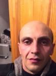 Ayk, 40  , Krymsk