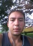 João Pedro , 24, Sao Joao dos Patos