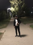 KAREN, 31  , Yerevan