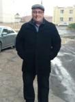 Maksim, 39  , Sorang