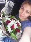 Merri, 29, Nalchik
