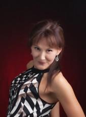Zira, 49, Russia, Kazan