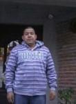 Antonio, 37  , Naucalpan de Juarez