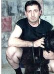 Dato Circeli, 44  , Tbilisi