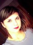 Kristina, 27, Volkhov