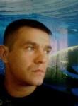 Andrey Ivanov, 31  , Mozhga