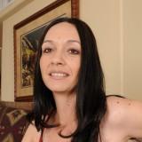 Xhesy, 37  , Tirana