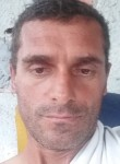 Cleber , 38  , Rio Grande da Serra
