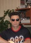 Vladimir, 48  , Dedovichi