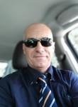 Pierre, 53  , Albino