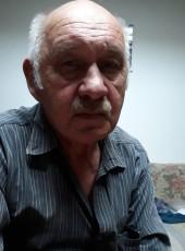 Vladimir900, 66, Argentina, Buenos Aires