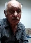 Vladimir900, 66  , Buenos Aires