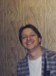 evgeniy, 27, Mazyr