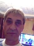 Николай, 58 лет, Тамбов