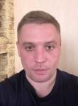 Sergei, 38, Saint Petersburg