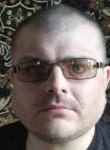 Andzhey, 39  , Lida