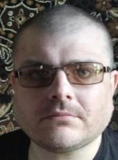 Andzhey, 39, Belarus, Lida