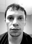 Boris, 37  , Berezovka