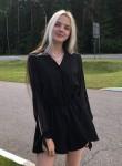 Arina, 22  , Moscow