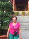 Lyudmila, 47  , Zalari