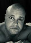 serg, 36, Mytishchi