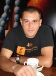 kostyan, 40, Kremenchuk