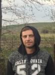 Мар'ян , 33, Lviv
