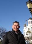 Shekspir, 39, Yekaterinburg