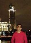 saiyd, 39, Moscow